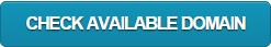 check domain butang hostmara
