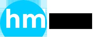 logo hostmara.com hosting server