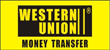 payment hosting malaysia via western union