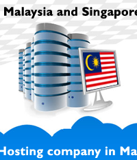 Looking for linux hosting Malaysia? Call the expert Hostmara.com