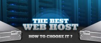 Instant website activation by Best Hosting in Malaysia