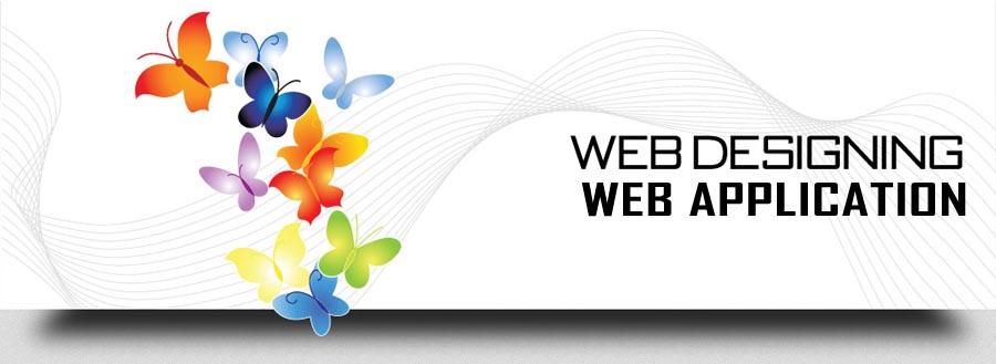 cheap web design malaysia singapore