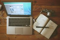 Blog Writing Unsung Heroes Spearheading the brand new Marketing