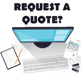 hostmara request a quote