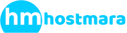 hostmara malaysia logo